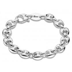 Acheter Bracelet Femme Gucci Marina Chain YBA325830001016