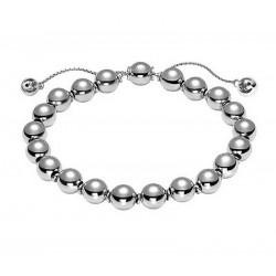 Bracelet Femme Gucci Boule Britt YBA373678001016