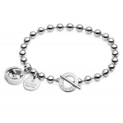 Acheter Bracelet Femme Gucci Boule YBA390954001017