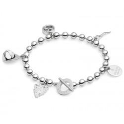 Bracelet Femme Gucci Boule YBA390957001017