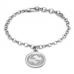 Bracelet Femme Gucci Coin YBA433499001018