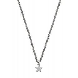 Acheter Collier Femme Gucci Trademark YBB35622300100U Étoile