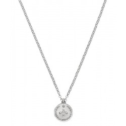 Acheter Collier Femme Gucci Coin YBB41576600100U