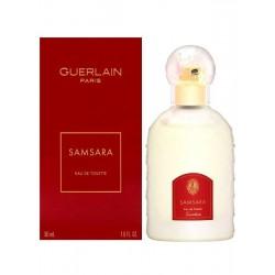 Acheter Parfum pour Femme Guerlain Samsara Eau de Toilette EDT 50 ml