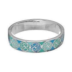 Acheter Bracelet Femme Guess UBB11482