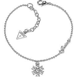 Acheter Bracelet Femme Guess Fashion UBB21545-S