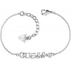 Acheter Bracelet Femme Guess Lovin' Guess UBB61092-S