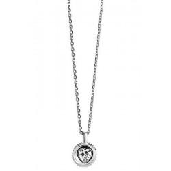 Acheter Collier Femme Guess Iconic UBN21529