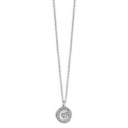 Acheter Collier Femme Guess Iconic UBN51478