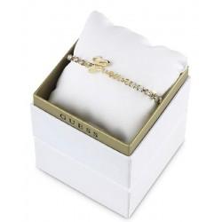 Acheter Bracelet Femme Guess UBS21502-S