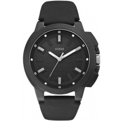 Acheter Montre Guess Homme Supercharged W0382G1