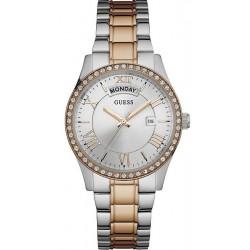 Acheter Montre Guess Femme Cosmopolitan W0764L4