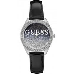 Acheter Montre Guess Femme Glitter Girl W0823L2