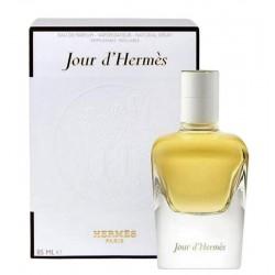 Parfum pour Femme Hermès Jour d'Hermès Eau de Parfum EDP Vapo 85 ml
