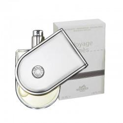 Parfum Unisex Hermès Voyage d'Hermès Eau de Toilette EDT Vapo 35 ml
