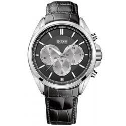 Acheter Montre Homme Hugo Boss 1512879 Chronographe Quartz
