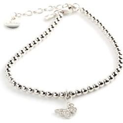 Acheter Bracelet Femme Jack & Co Sunrise JCB0192