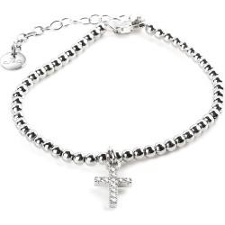 Acheter Bracelet Femme Jack & Co Sunrise JCB0198