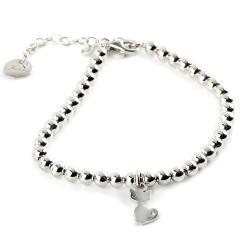 Acheter Bracelet Femme Jack & Co Sunrise JCB0307