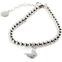 Acheter Bracelet Femme Jack & Co Sunrise JCB0308