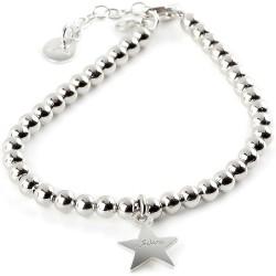 Acheter Bracelet Femme Jack & Co Sunrise JCB0311