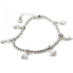 Acheter Bracelet Femme Jack & Co Sunrise JCB0410