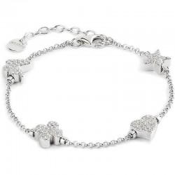 Acheter Bracelet Femme Jack & Co Classic Sparkling JCB0743