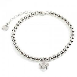 Acheter Bracelet Femme Jack & Co Classic Sparkling JCB0793