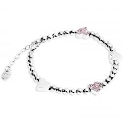 Acheter Bracelet Femme Jack & Co Dream JCB0842 Cœur