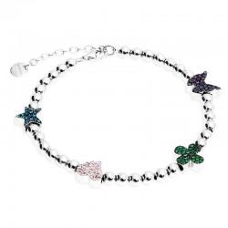 Acheter Bracelet Femme Jack & Co Dream JCB0846