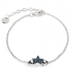 Acheter Bracelet Femme Jack & Co Classic Color JCB0887 Étoile