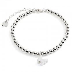 Acheter Bracelet Femme Jack & Co Classic Basic JCB0921 Papillon