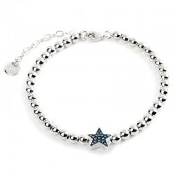 Acheter Bracelet Femme Jack & Co Classic Color JCB0934 Étoile