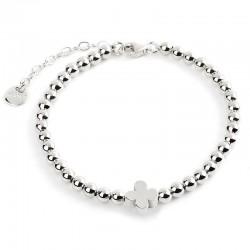 Acheter Bracelet Femme Jack & Co Classic Basic JCB0939