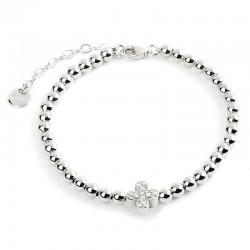 Acheter Bracelet Femme Jack & Co Classic Sparkling JCB0941