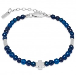 Acheter Bracelet Homme Jack & Co Cross-Over JUB0003