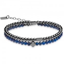 Acheter Bracelet Homme Jack & Co Cross-Over JUB0010