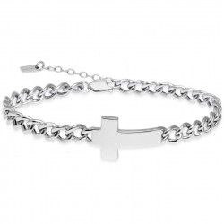 Acheter Bracelet Homme Jack & Co Cross-Over JUB0013