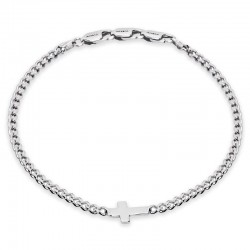 Acheter Bracelet Homme Jack & Co Cross-Over JUB0015