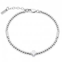 Acheter Bracelet Homme Jack & Co Cross-Over JUB0041