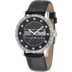 Acheter Montre Just Cavalli Femme Huge R7251127502