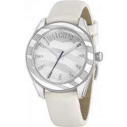 Montre Just Cavalli Femme Just Style R7251594503