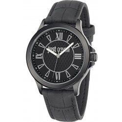 Montre Just Cavalli Homme Just Iron R7251596003