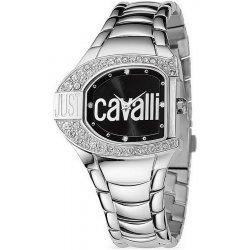 Acheter Montre Just Cavalli Femme Logo R7253160525
