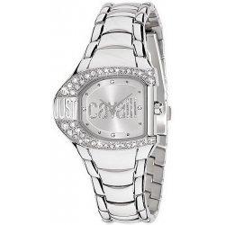 Acheter Montre Just Cavalli Femme Logo R7253160615