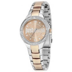 Montre Just Cavalli Femme Just Shade R7253201502