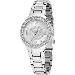 Montre Just Cavalli Femme Just Shade R7253201503