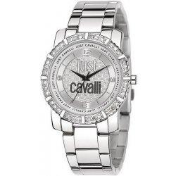 Acheter Montre Just Cavalli Femme Feel R7253582504