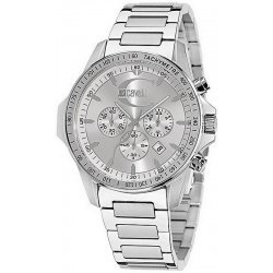 Montre Just Cavalli Homme Actually R7273693015 Chronographe