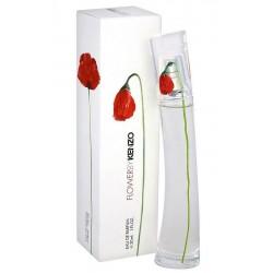 Parfum pour Femme Kenzo Flower by Kenzo Eau de Parfum EDP Vapo 30 ml